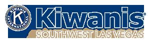 Kiwanis Southwest Las Vegas
